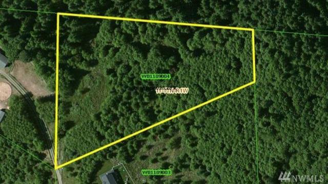 381 Ravenwood Rd, Kelso, WA 98626 (#1131578) :: Ben Kinney Real Estate Team