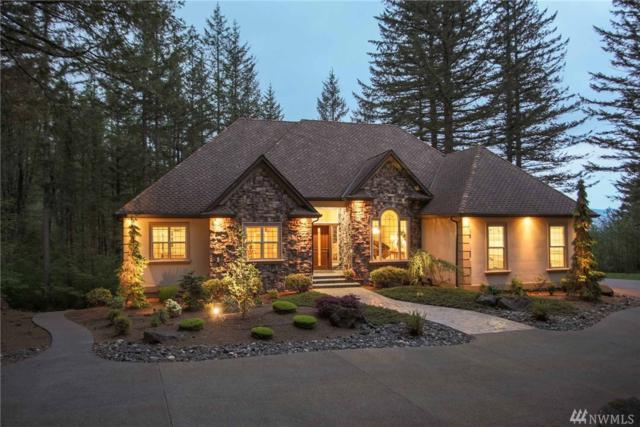 35601 NE Ammeter Rd, Washougal, WA 98671 (#1131584) :: Ben Kinney Real Estate Team