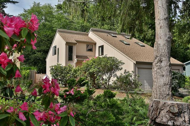 2547 Hillis Dr, Langley, WA 98260 (#1131613) :: Ben Kinney Real Estate Team