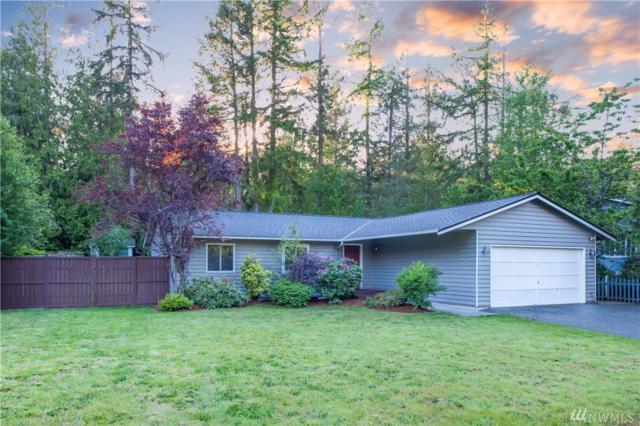 3989 Brook Lane NW, Bremerton, WA 98312 (#1131628) :: Ben Kinney Real Estate Team