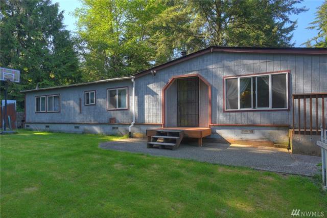 22305 Veteran St NE, Poulsbo, WA 98370 (#1131636) :: Ben Kinney Real Estate Team