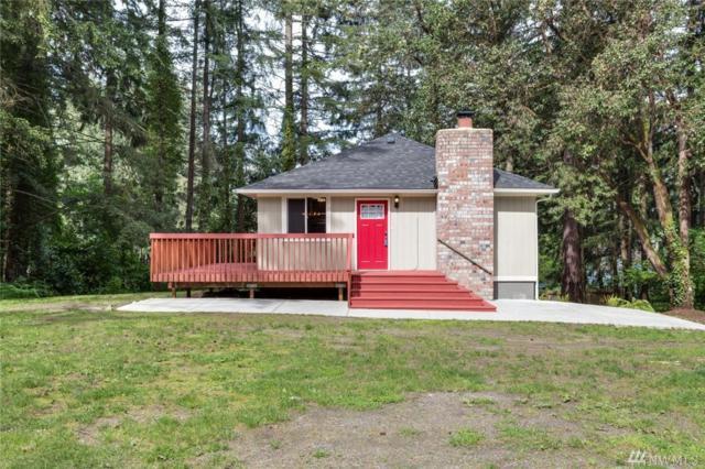 5901 E Roosevelt Ave, Tacoma, WA 98404 (#1131640) :: Ben Kinney Real Estate Team