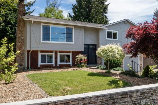 17033 Spruce Wy, Lynnwood, WA 98037 (#1131708) :: Ben Kinney Real Estate Team