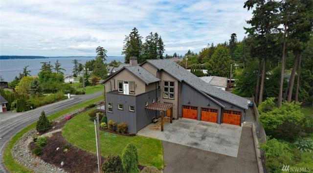 884 Saratoga Wy, Camano Island, WA 98282 (#1131826) :: Ben Kinney Real Estate Team