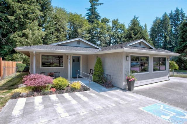 420 Front St S, Issaquah, WA 98027 (#1131842) :: The Eastside Real Estate Team