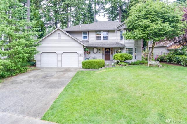 14130 174th Place NE, Redmond, WA 98052 (#1131854) :: Ben Kinney Real Estate Team