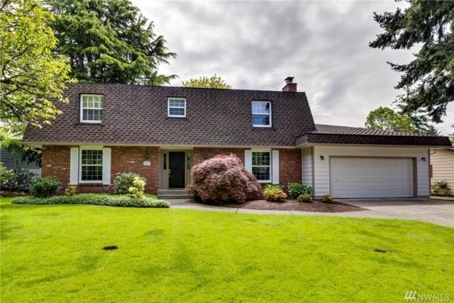 409 Tucson Wy, Vancouver, WA 98661 (#1131888) :: Ben Kinney Real Estate Team