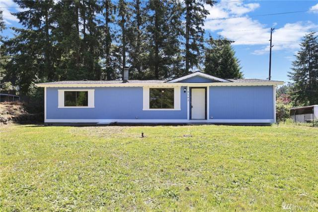 9102 144th St Ct NW, Gig Harbor, WA 98329 (#1131903) :: Ben Kinney Real Estate Team