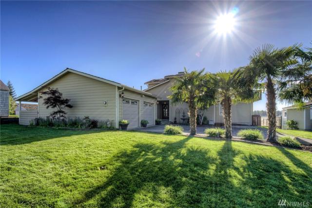 3110 196th Av Ct E, Lake Tapps, WA 98391 (#1131943) :: Ben Kinney Real Estate Team