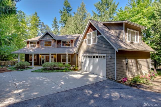 11686 Olympic Terrace Ave NE, Bainbridge Island, WA 98110 (#1131978) :: Ben Kinney Real Estate Team