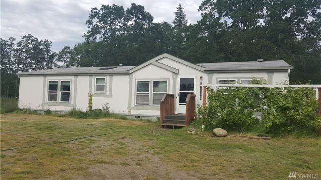 18212 119th Ave SE, Yelm, WA 98597 (#1131994) :: Ben Kinney Real Estate Team
