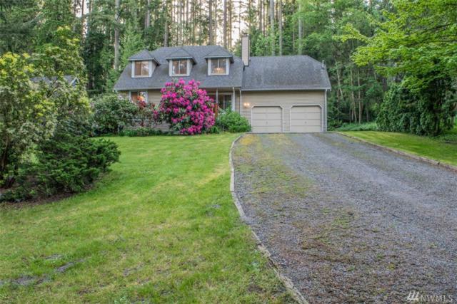 20021 Locust Wy, Lynnwood, WA 98036 (#1132001) :: Ben Kinney Real Estate Team