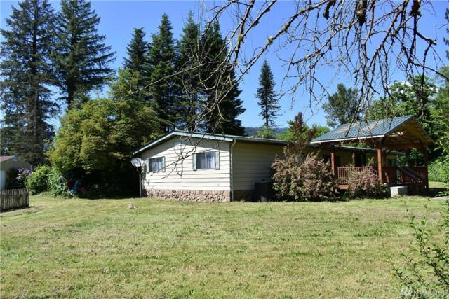13900 State Route 530 NE, Arlington, WA 98223 (#1132003) :: Ben Kinney Real Estate Team