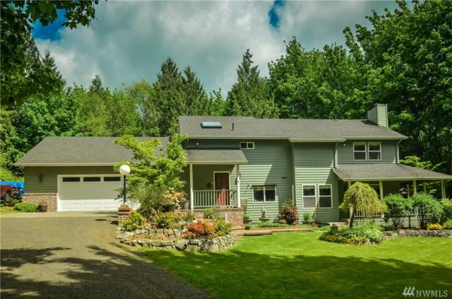 6426 Alpine Dr SW, Olympia, WA 98512 (#1132012) :: Ben Kinney Real Estate Team