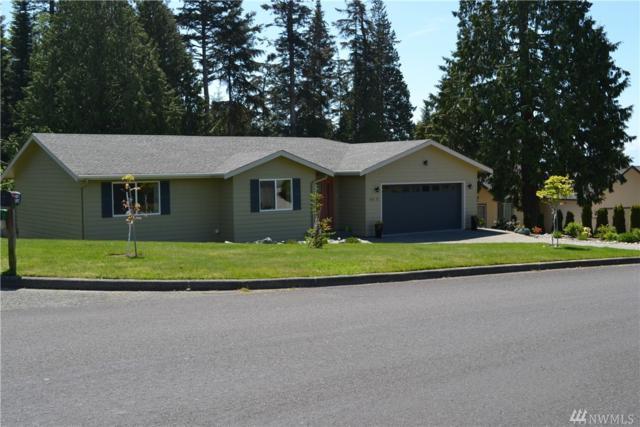 4429 Bryce Dr, Anacortes, WA 98221 (#1132013) :: Ben Kinney Real Estate Team