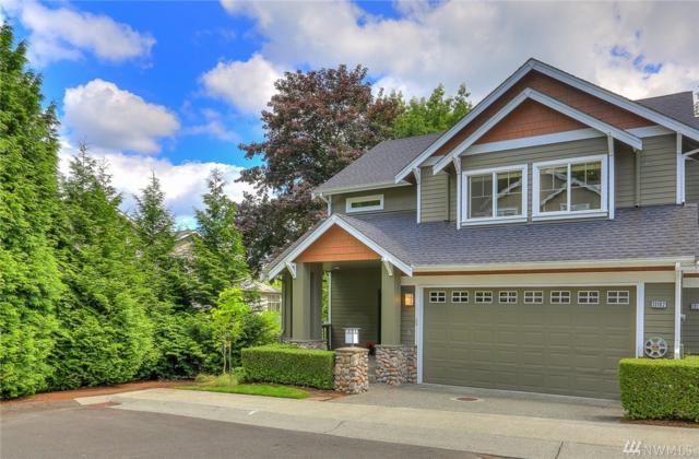 13102 SE 26th St, Bellevue, WA 98005 (#1132014) :: Ben Kinney Real Estate Team