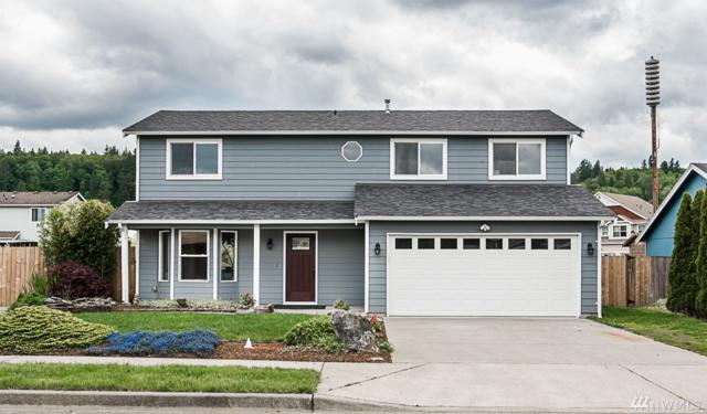 1409 Mellinger Ave NW, Orting, WA 98360 (#1132031) :: Ben Kinney Real Estate Team