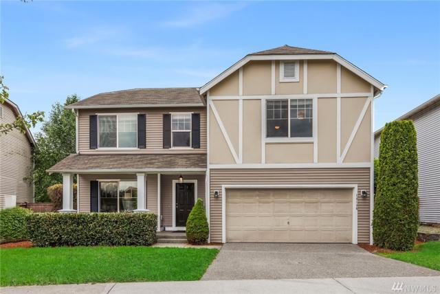 14146 Springbrook Rd SE, Monroe, WA 98272 (#1132092) :: Ben Kinney Real Estate Team