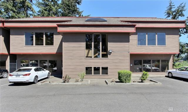 201 160th St S, Spanaway, WA 98387 (#1132093) :: Ben Kinney Real Estate Team