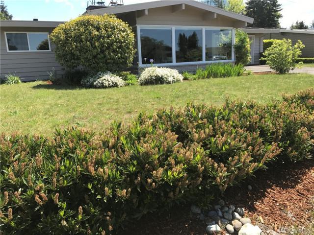1840 123rd Ave SE, Bellevue, WA 98005 (#1132099) :: Ben Kinney Real Estate Team