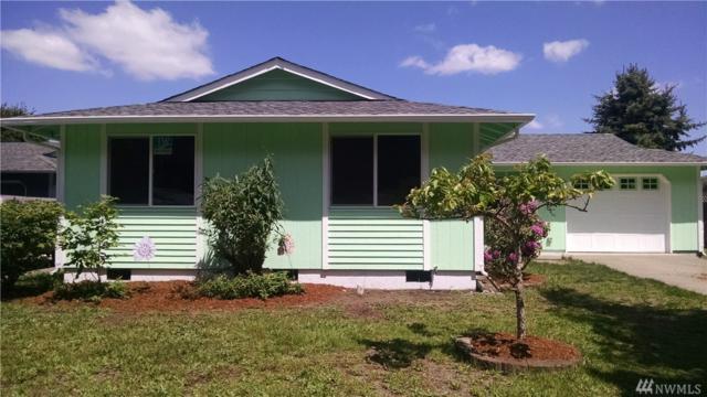 111 Jalyn, Centralia, WA 98531 (#1132112) :: Ben Kinney Real Estate Team