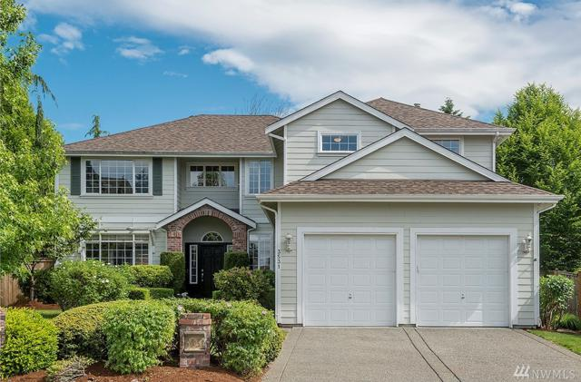 3531 NE 24th Ct, Renton, WA 98056 (#1132119) :: Ben Kinney Real Estate Team