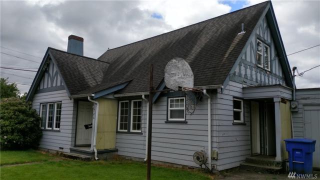 720 Vine St, Kelso, WA 98626 (#1132130) :: Ben Kinney Real Estate Team