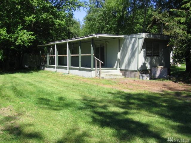 506 Shipping View Dr, Freeland, WA 98249 (#1132164) :: Ben Kinney Real Estate Team