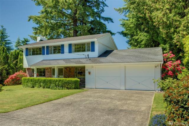 939 177th Ave NE, Bellevue, WA 98008 (#1132202) :: Ben Kinney Real Estate Team
