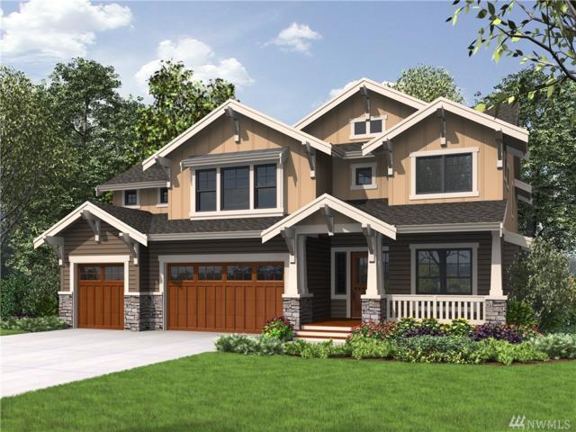 18664 168th Ave NE, Woodinville, WA 98072 (#1132232) :: Ben Kinney Real Estate Team