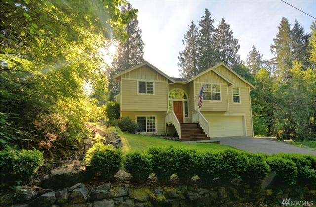 2465 Lakehurst Dr, Bremerton, WA 98312 (#1132261) :: Ben Kinney Real Estate Team