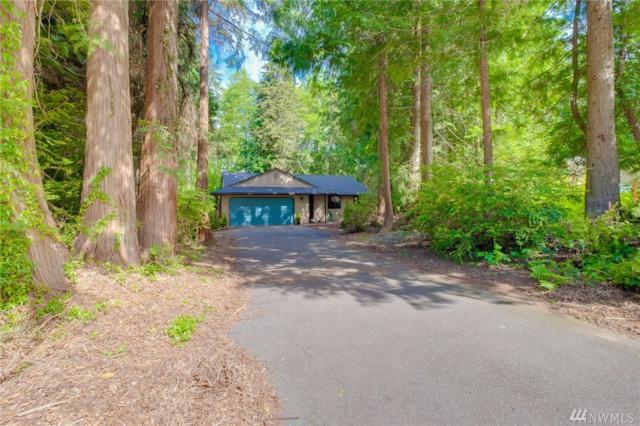 7410 Glacier Ridge Place SE, Port Orchard, WA 98367 (#1132262) :: Ben Kinney Real Estate Team