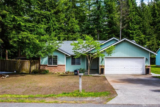 3051 Green Valley Dr, Maple Falls, WA 98266 (#1132263) :: Ben Kinney Real Estate Team