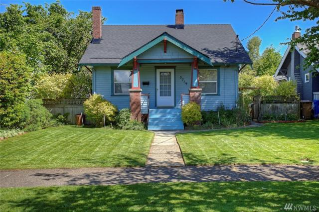 3719 N 13th St, Tacoma, WA 98406 (#1132361) :: Ben Kinney Real Estate Team