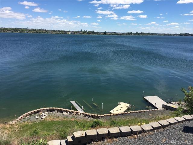 3057 Westshore Dr NE, Moses Lake, WA 98837 (#1132366) :: Ben Kinney Real Estate Team
