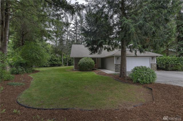 2518 Vantage Ave SW, Olympia, WA 98512 (#1132383) :: Ben Kinney Real Estate Team