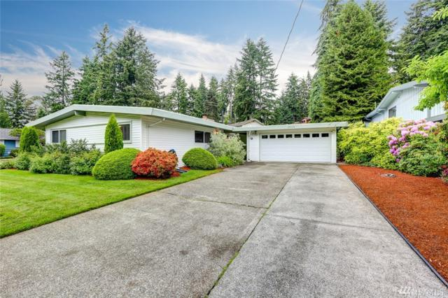 29636 8 Ave S, Federal Way, WA 98003 (#1132384) :: Ben Kinney Real Estate Team