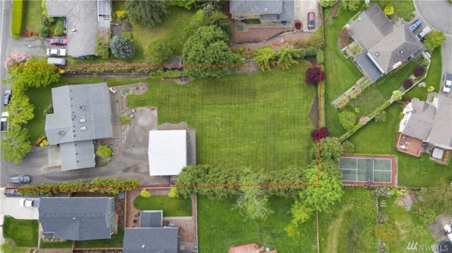 14024 SE 200th St, Kent, WA 98042 (#1132418) :: Ben Kinney Real Estate Team