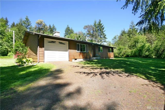 14107 87th Ave NW, Gig Harbor, WA 98329 (#1132426) :: Ben Kinney Real Estate Team