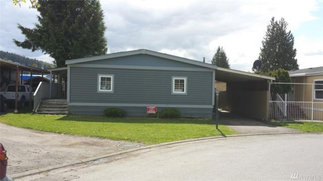 602 29th St St SE #28, Auburn, WA 98002 (#1132427) :: Ben Kinney Real Estate Team