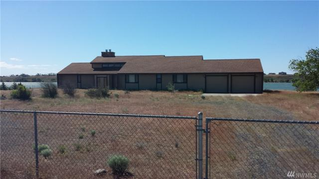 6501 Road E NE, Moses Lake, WA 98837 (#1132440) :: Ben Kinney Real Estate Team