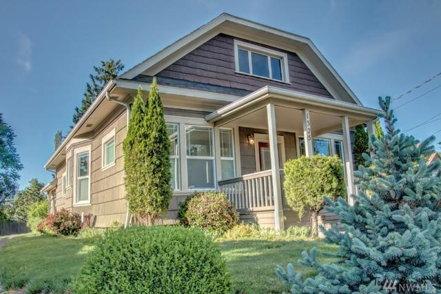 1325 Isaacs Ave, Walla Walla, WA 99362 (#1132452) :: Ben Kinney Real Estate Team