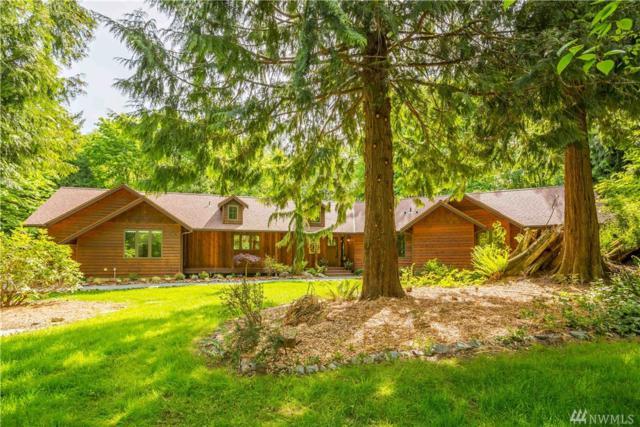 16243 Mountain View Rd, Mount Vernon, WA 98274 (#1132457) :: Ben Kinney Real Estate Team