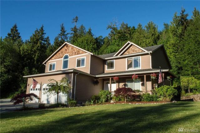 861 Summerhill Dr, Sedro Woolley, WA 98284 (#1132470) :: Ben Kinney Real Estate Team