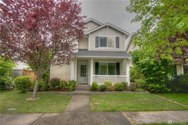 2818 Hannen St, Dupont, WA 98327 (#1132546) :: Ben Kinney Real Estate Team