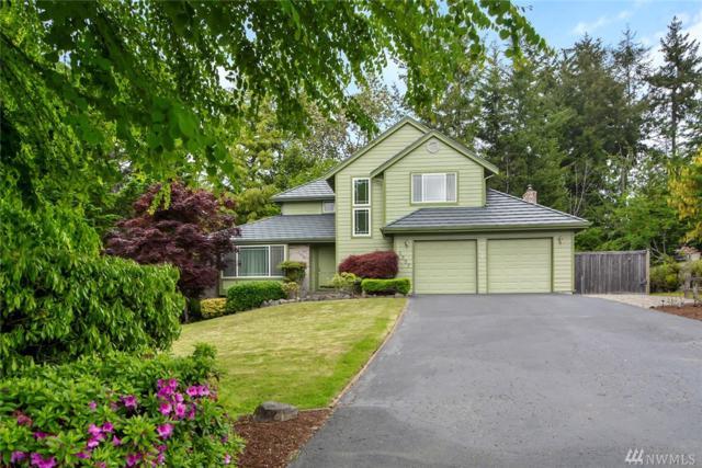 1557 NW Red Oaks Ct, Bremerton, WA 98311 (#1132584) :: Ben Kinney Real Estate Team