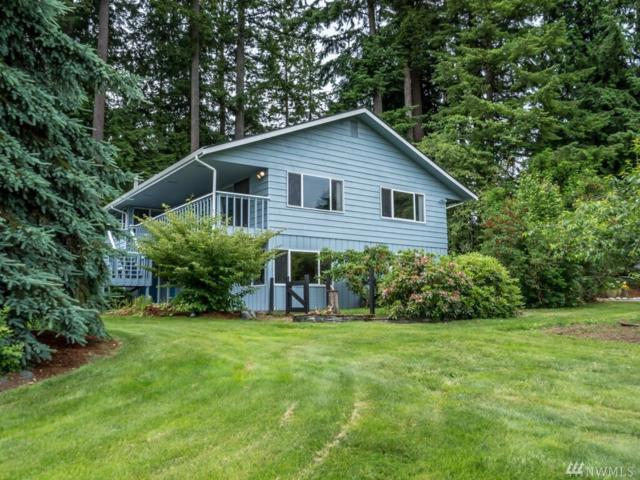 8908 196 St SE, Snohomish, WA 98296 (#1132621) :: Ben Kinney Real Estate Team
