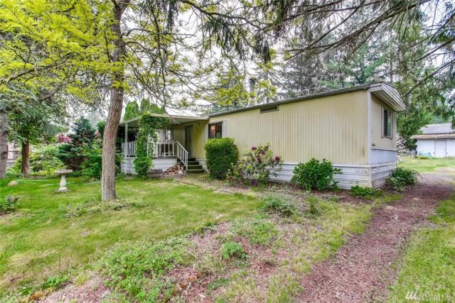 13012 211th Av Ct E, Bonney Lake, WA 98391 (#1132637) :: Ben Kinney Real Estate Team