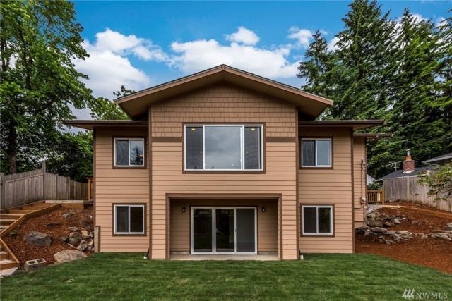 16204 Main St, Bellevue, WA 98008 (#1132663) :: Ben Kinney Real Estate Team