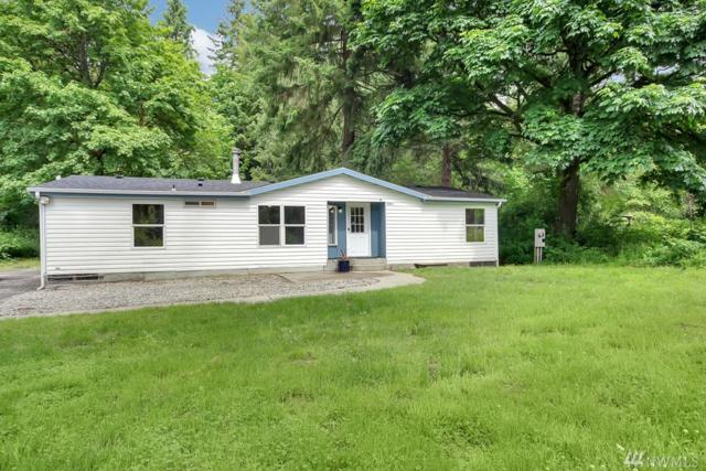 34611 90th Ave S, Roy, WA 98580 (#1132698) :: Ben Kinney Real Estate Team